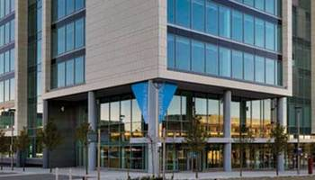 CSC opens new office in Milton Keynes office