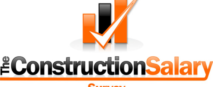 CSC Recruitment sponsors The Construction Salary Survey featured image