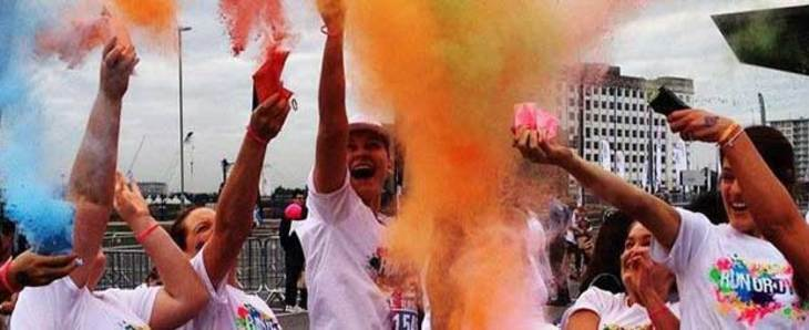 "CSC does does ""Run or Dye"" for Cancer Research featured image"